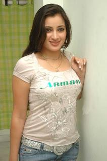 Navneeth Kaur