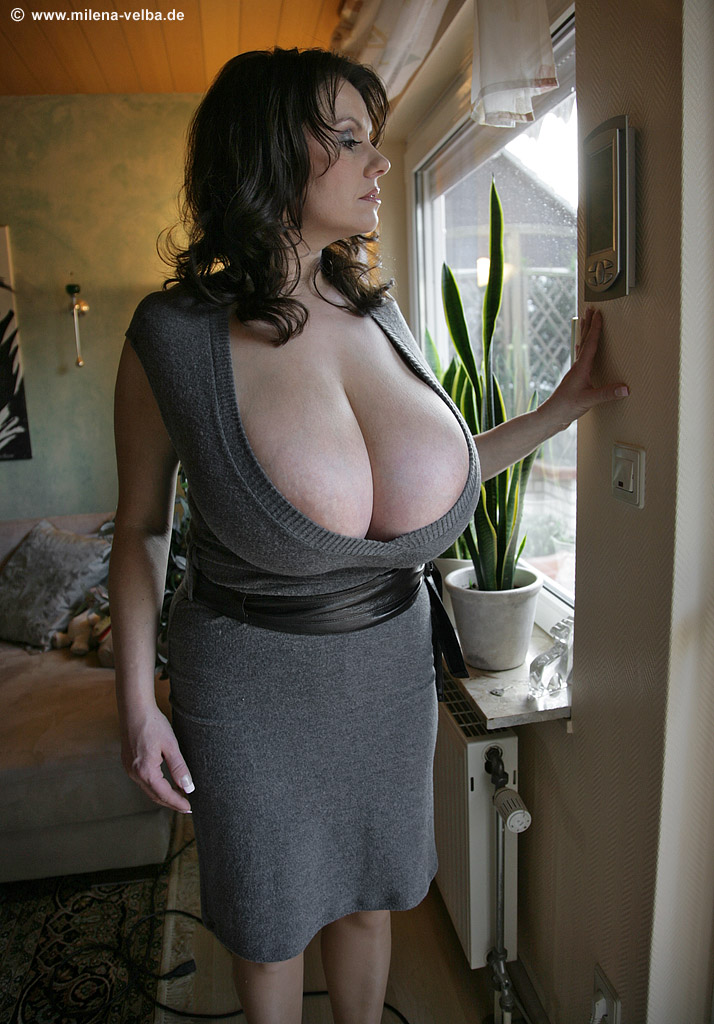image Stuffed bbw 6 check my profile for more