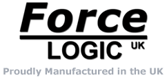 Force Logic UK Ltd. (UK)