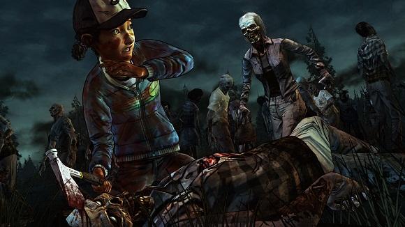 the-walking-dead-complete-season-2-pc-screenshot-www.ovagames.com-3