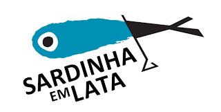 Sardinha em Lata - Publicidade