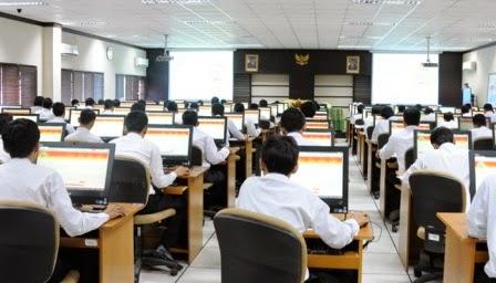 Ada Jatah 5.000 Kursi CPNS Untuk Sarjana Lintas Jurusan/Ilmu