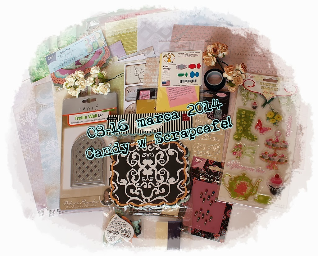 http://scrapcafepl.blogspot.it/2014/03/630-uwaga-candy.html