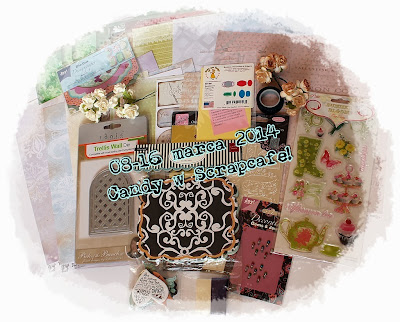 http://scrapcafepl.blogspot.com/2014/03/630-uwaga-candy.html?showComment=1394357871883
