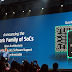 Intel announces Quark: a chip dedicated to the Internet of objects