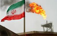 Έκλεισαν οι στρόφιγγες πετρελαίου από το Ιράν για την Ελλάδα