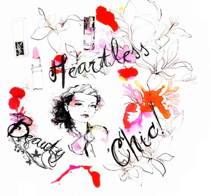 Heartless.Beauty.Chic