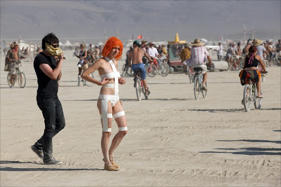 milla jovovich fifth element outfit