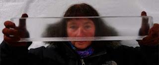 http://3.bp.blogspot.com/-yGLOGeMNfOE/URjiMl5-I2I/AAAAAAAADDc/CnTEogBMsNI/s320/Ghiaccio+della+Groenlandia.jpg
