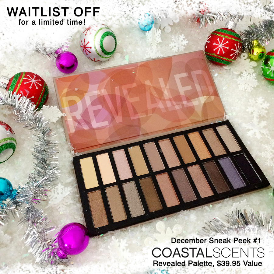 boxycharm december 2014 spoiler