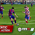 Game Android FIFA 15 Ultimate Team v1.2.2