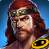 ETERNITY WARRIORS 4 v0.3.1 [Apk + Datos]