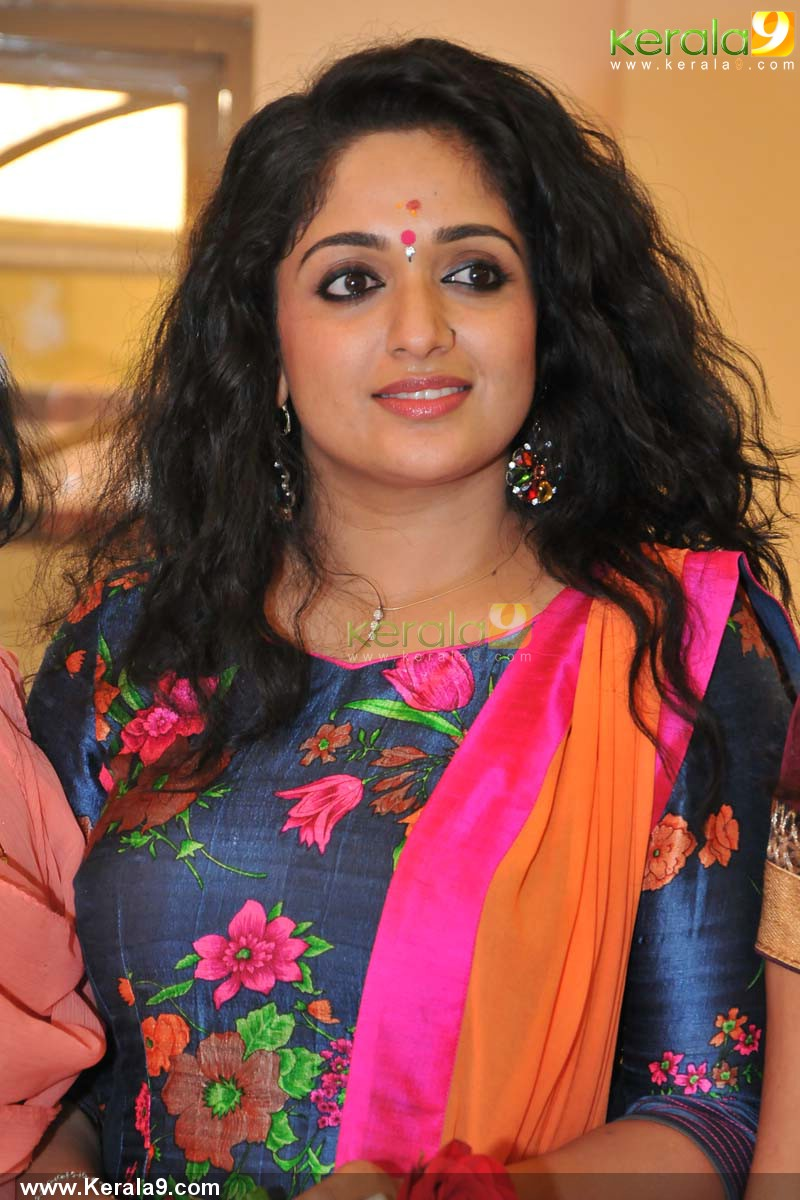 Kavya Madhavan latest hot photos « Mallufun.com