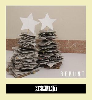 http://bepunt.blogspot.com.es/2013/12/reciclar-para-navidad.html