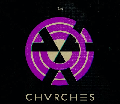 "MUSE ""Lies"" (CHVRCHES Cover)"
