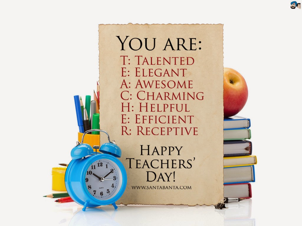teachers day welcome speech Teachers day welcome speech pdf ebooks teachers day welcome speech pdf is available on pdf, epub and doc format you can directly download and save in in to your.