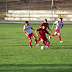 Independiente cae de visita ante Deportes Tocopilla en Litueche