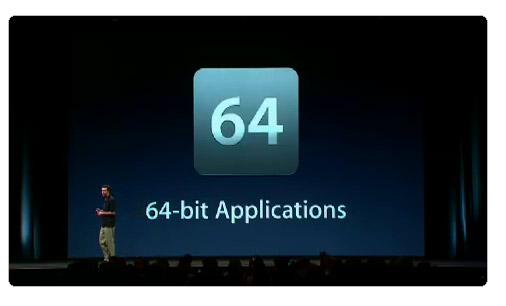 Penjelasan 64 Bit dan 32 Bit Pada Operating System (OS)