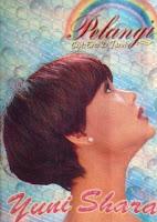 Yuni Shara - Pelangi (Full Album 1996)