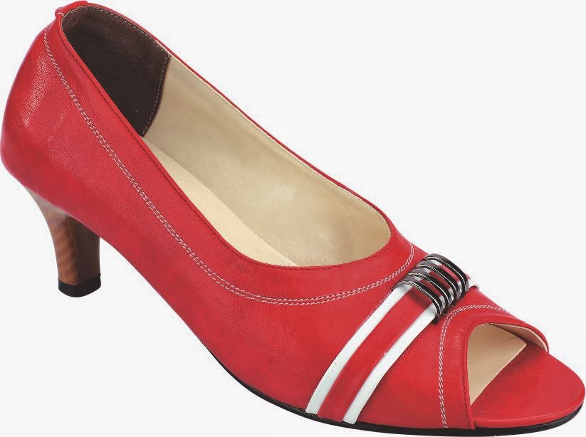 Sepatu Murah Online, http://sepatumurahstore.blogspot.com/