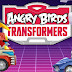 Angry Birds Transformers v1.1.31 Mod APK [Unlimited Money/Jenga Unlocked]