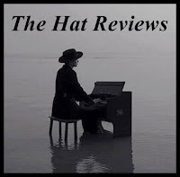 The Hat Reviews
