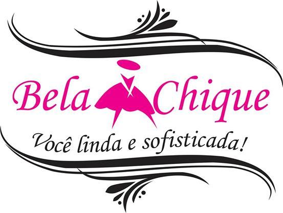 Bela & Chique