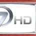 KANAL 7 HD
