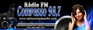 RADIO COMPASSO FM