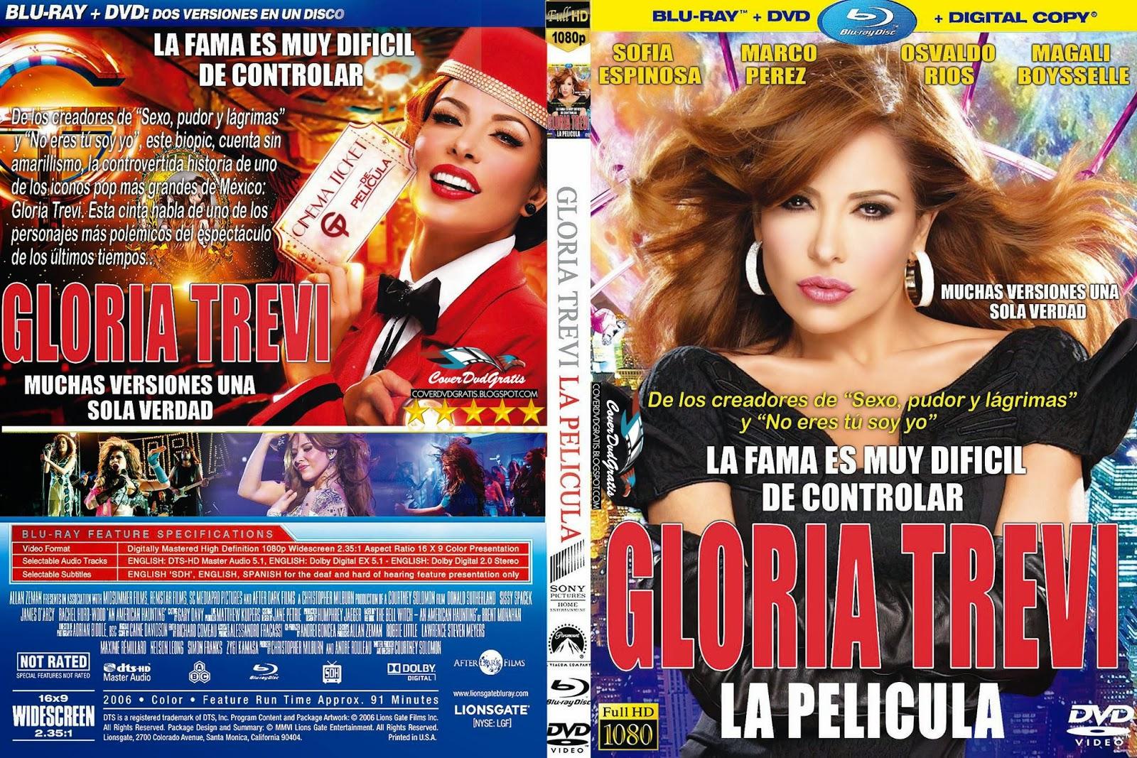 Gloria la tita de casa de cultura heroes tecamac
