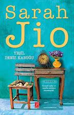 Şu an Kübra'nın okuduğum kitap... ♥