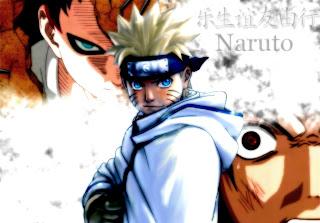 Naruto_uzumaki_m