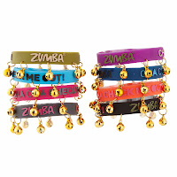 http://www.zumba.com/en-US/store-zin/US/product/funk-it-up-bracelet?color=Blue+But+Bright