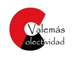 Valemás, la colectividad de la CNT para mejorar nuestra condición social y económica ,En las próximas semanas tendrá lugar la presentación pública de la Colectividad Valemás fundada desde la CNT de Oviedo pero con aspiraciones de ámbito regional y abierta a todas las personas que se sientan explotadas y persigan formar parte de una red de apoyo mutuo y de intercambio de bienes y servicios. La asamblea constituyente tuvo lugar en Oviedo el pasado día 13 de mayo y una comisión elabora los estatutos conforme a los acuerdos tomados en dicha asamblea. El objetivo de la Colectividad es mejorar nuestra condición social y económica mediante la autogestión de nuestras necesidades de producción y consumo y la práctica de la solidaridad, la cooperación y el apoyo mutuo.     La Colectividad surge por iniciativa de la CNT de Oviedo y se inspira en las colectivizaciones de tierras e industrias que promovió la Anarcosindical durante el periodo 1936-1938 y pretende complementar en el ámbito socioeconómico la lucha que la CNT mantiene en el ámbito económico-laboral en pro de la liberación de la clase trabajadora y la implantación del Comunismo Libertario.  En las próximas semana publicaremos en esta web los estatutos de esta iniciativa para que todas las personas interesadas puedan conocer su funcionamiento y se animen a participar. Este proyecto es abierto a todos los trabajadores y trabajadoras de Asturias. Los interesados/as en participar pueden escribir a colectividadvalemas@gmail.com. Folleto de presentación      http://cntoviedo.blogspot.com.es/2013/05/valemas-la-colectividad-de-la-cnt-para.html