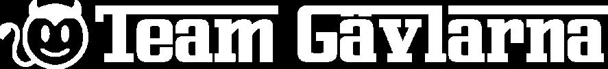 Team Gävlarna