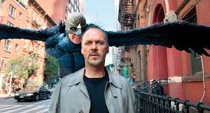 http://www.moviecritical.net/2015/01/birdman-or-unexpected-virtue-of.html