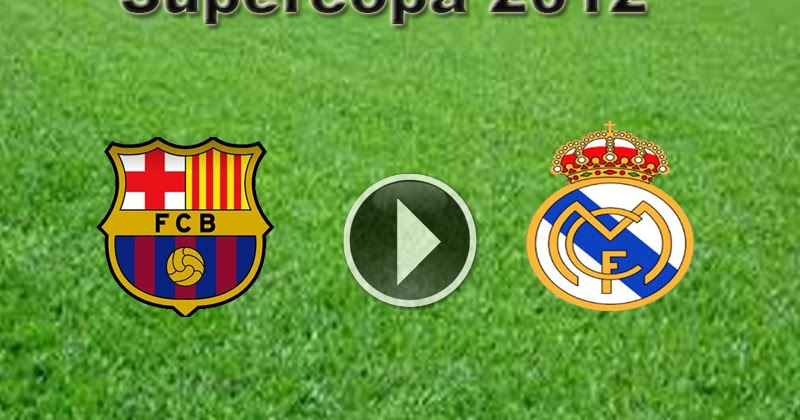 Image Result For En Vivo Real Madrid Vs
