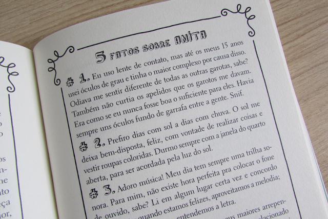 Livro, Resenha, De Volta aos Quinze, Bruna Vieira