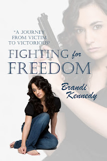 http://www.amazon.com/Fighting-Freedom-Brandi-Kennedy-ebook/dp/B00EG0L8PG/ref=la_B00AQIJJ5S_1_3?s=books&ie=UTF8&qid=1384915032&sr=1-3
