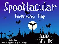 http://www.iamareader.com/2015/08/spooktacular-giveaway-hop-2015-sign-ups.html