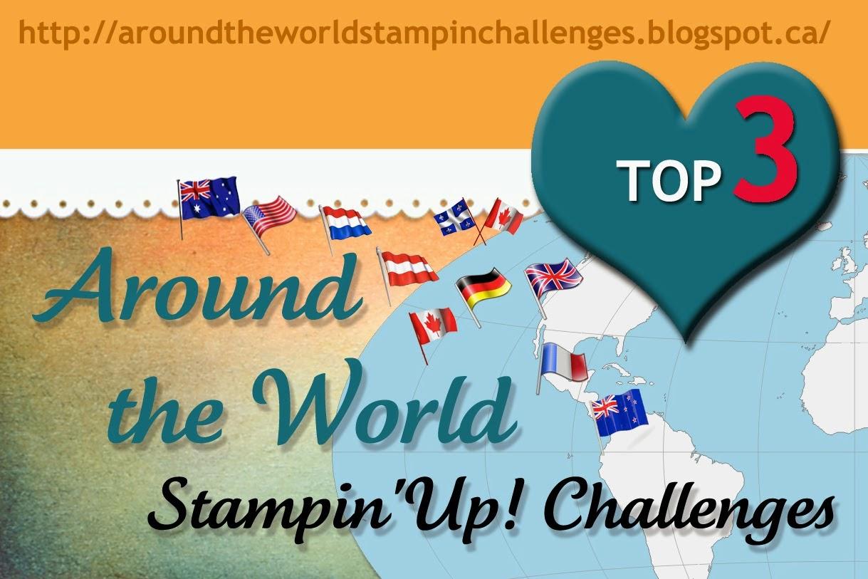http://aroundtheworldstampinchallenges.blogspot.nl/2014/07/top-3-aw20.html