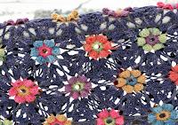 https://www.etsy.com/uk/listing/114082442/ermintrude-crochet-blanket-pdf-crochet?ref=shop_home_active_4