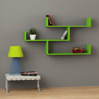 Cool Bookshelf Types Pictures - Best idea home design - extrasoft.us
