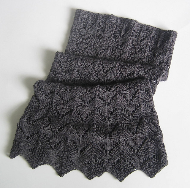 Modele tricot etole gratuit - Modele plaid tricot gratuit ...