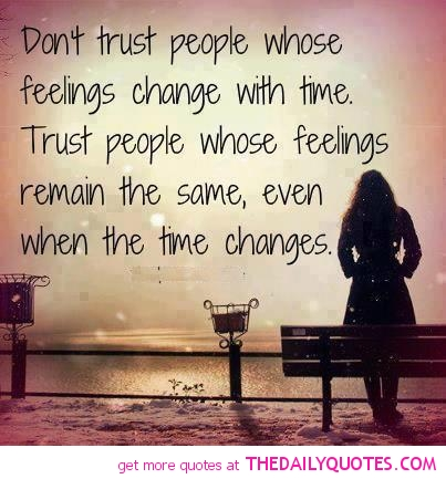 trust quotes pics sayings images quote pictures