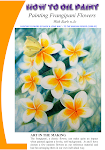 Frangipani ebook