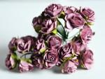 http://kolorowyjarmark.pl/pl/p/Kwiatki-Rozyczki-Kremowo-fioletowe-10szt/384