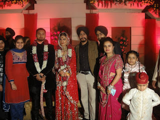 Honey singh marriage photos honey singh married