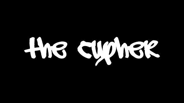 cypher small 2012 BET Hip Hop Award Cyphers (Videos)