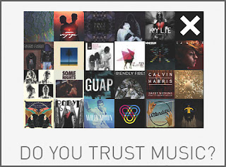 Blog Musical We Trust Music